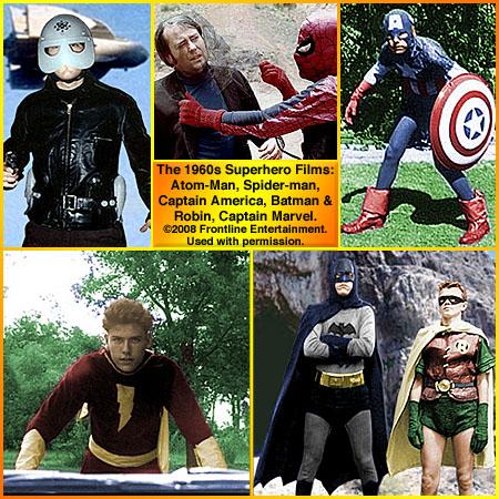 dg-superheroes.jpg
