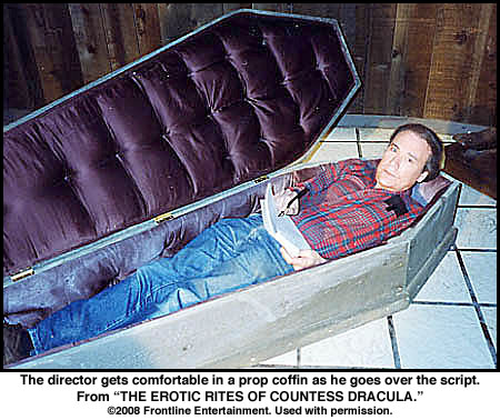 don-coffin.jpg