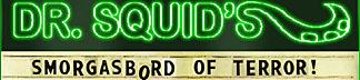 http://www.drsquid.net/