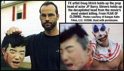 Doug Ulrich