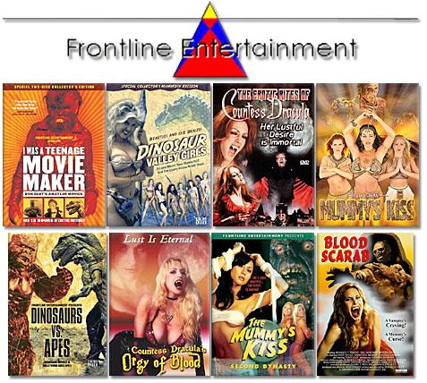 Glut Movies