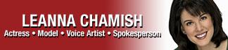 www.leannachamish.com