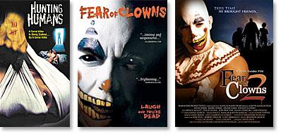 Kangas movies
