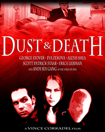 Dust and Death