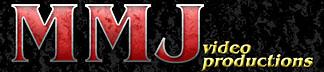 www.mmjvideo.com