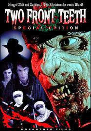 TFT DVD