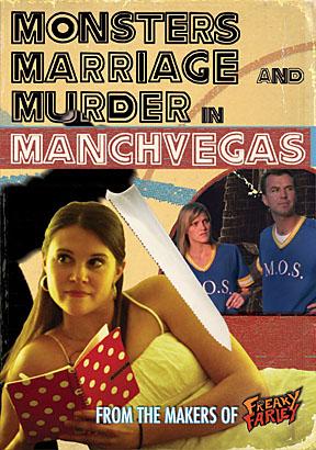 MMMM DVD Cover