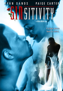 Sinsitivity cover