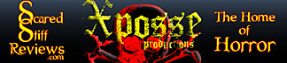 Xposse Productions