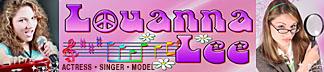 LouannaLee.com