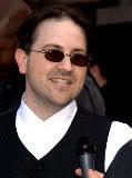 Independent Filmmaker Kevin Kangas