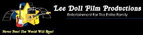 Lee banner