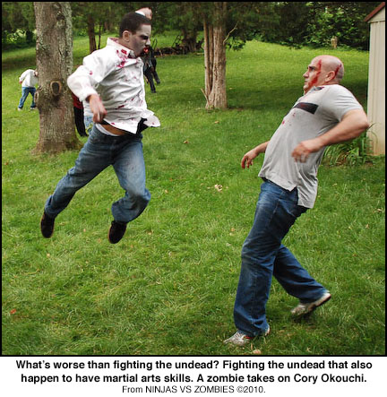 cory-fight.jpg