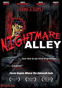 nightmare-alley-dvd.jpg