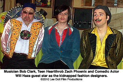 fashion-designers.jpg