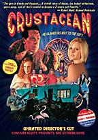crustacean-dvd.jpg