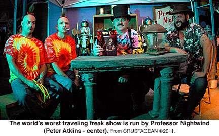 freak-show.jpg