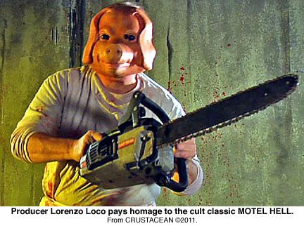 hog-loco.jpg