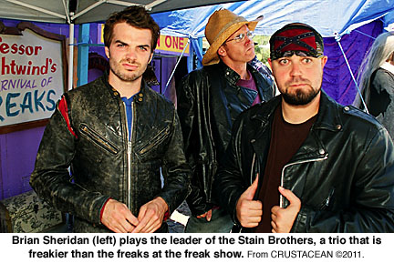 stain-brothers.jpg
