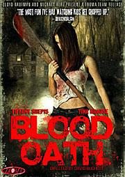 blood-oath-sm.jpg