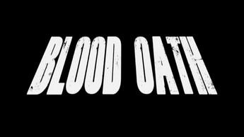 oath01.jpg