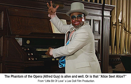 phantom-at-the-organ.jpg