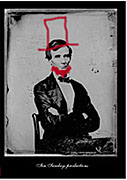 abe-lincoln-dvd-cover-small.jpg