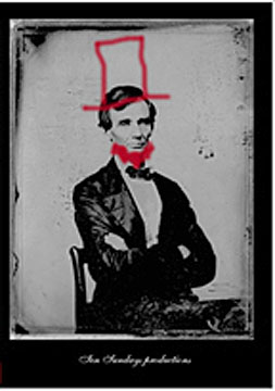abe-lincoln-dvd-cover.jpg