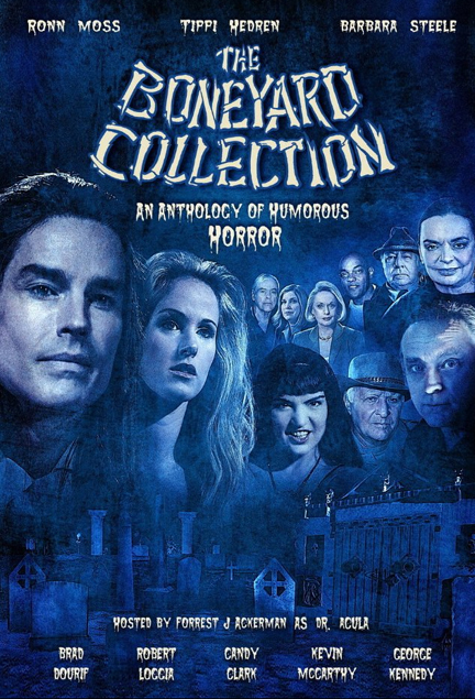 the-boneyard-collection-dvd-cover.jpg