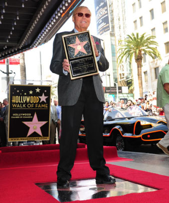 adam-west-star-lr.jpg