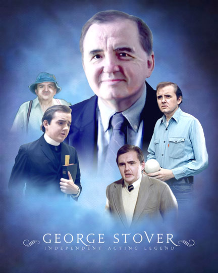 george-stover-by-carl-porter.jpg