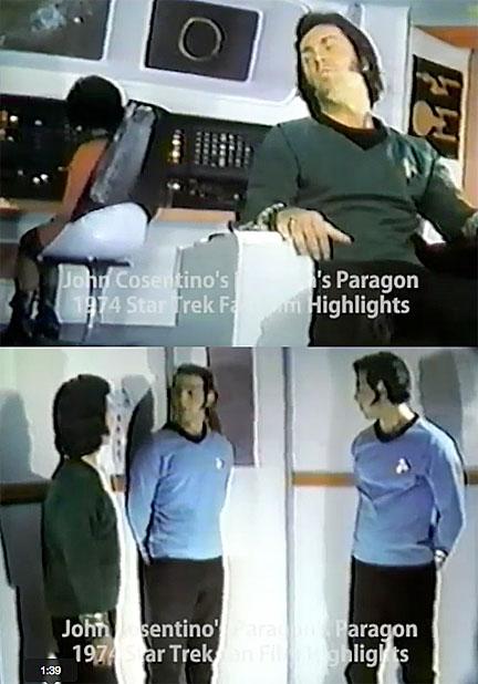paragons-paragon.jpg