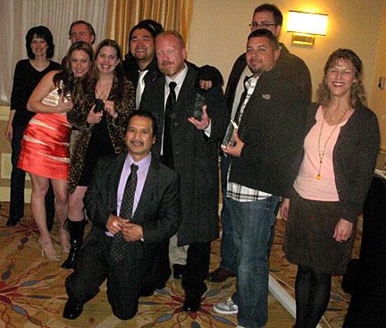 roulette-cast-crew.jpg
