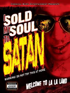 sold-my-soul-frt.jpg