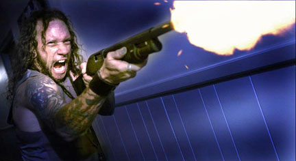 in-the-dark-gun-blast.jpg