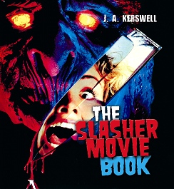 slasher-movie-book.jpg