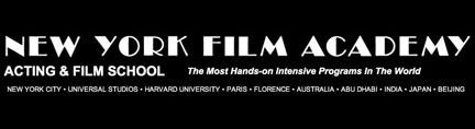 ny-film-academy.jpg