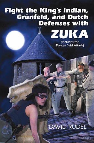 zuka-rudel.jpeg
