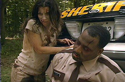 ABBY_Sheriff