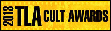 cult-awards-header