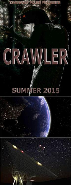 CrawlerTeaser