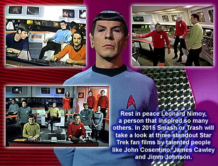 Spock-mr-spock-12083341-1440-1080