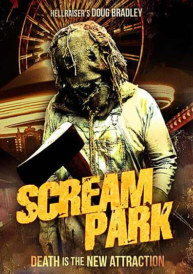 scream-park-DVD