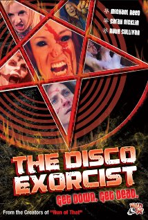 DE DVD cover