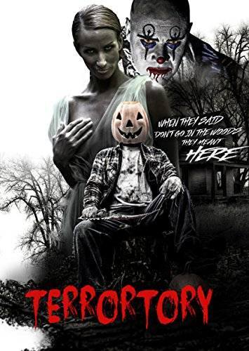 terrortory-poster