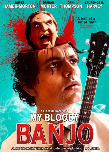 my-bloody-banjo